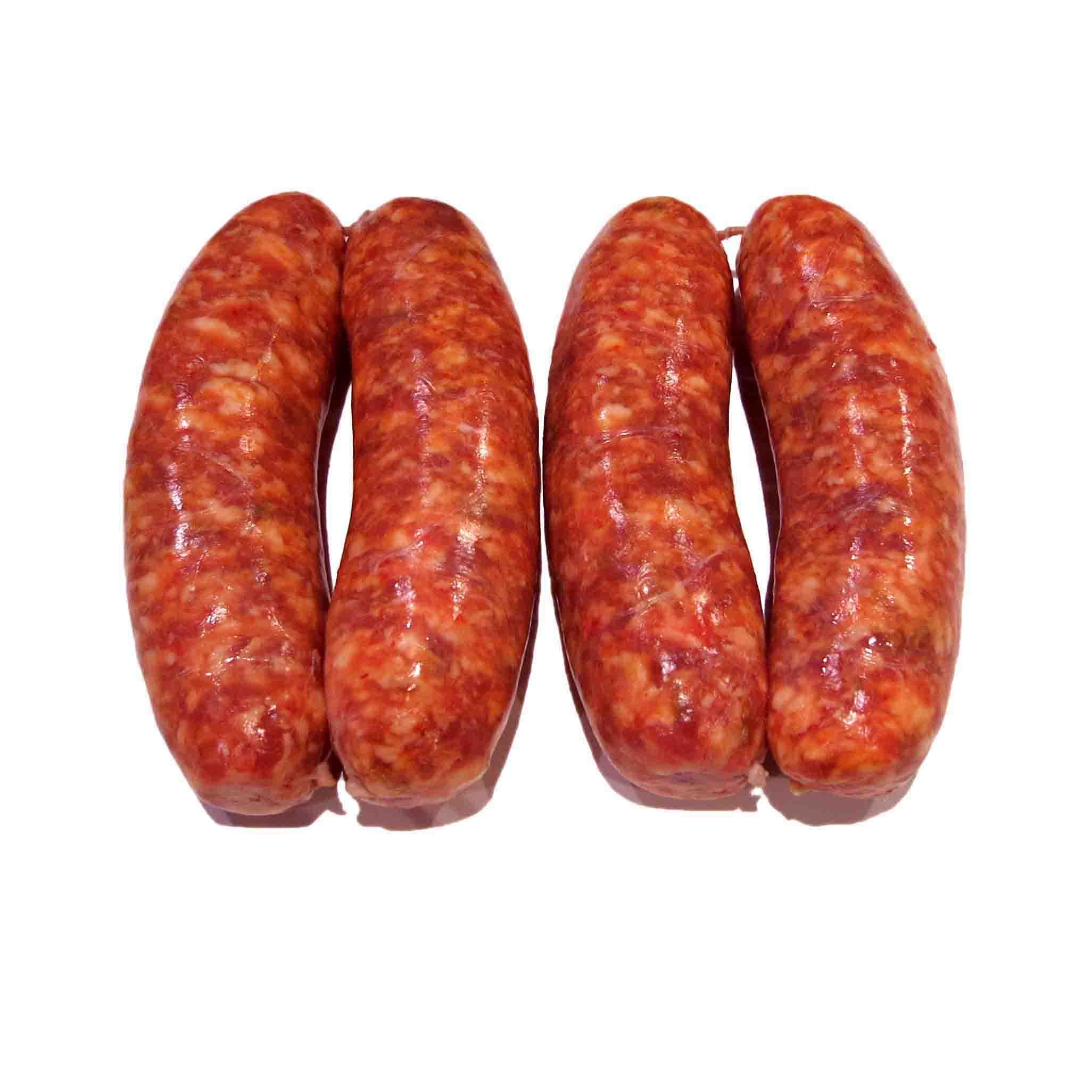 giuseppes original sausage company Colosimo's original sausage: co sausages country barn: walton & post, inc davis sausage company, inc.